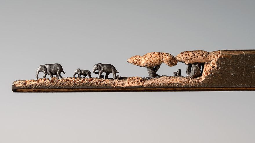 Elephants-and-trees-back-1400-5770e9a4c7429__880