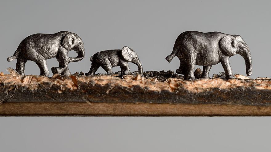 Elephants-detail-1400-5770e9ba0d388__880