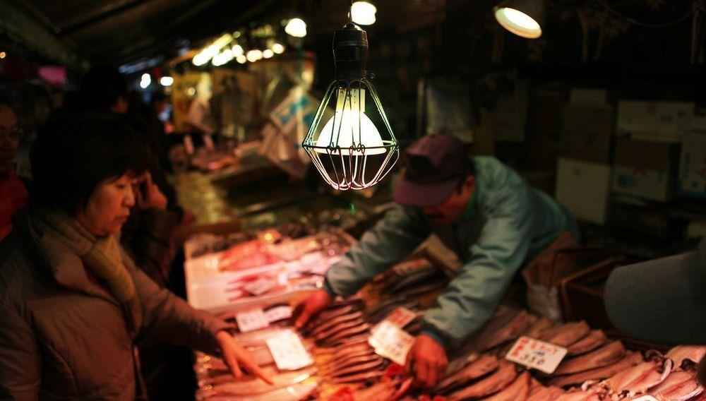 tsukiji-fish-market-102