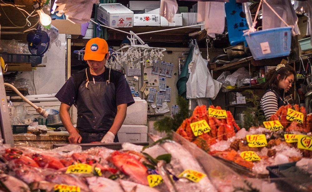 tsukiji-fish-market-166