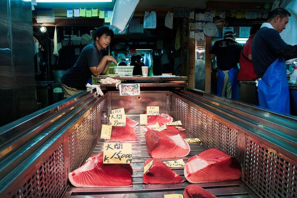tsukiji-fish-market-185