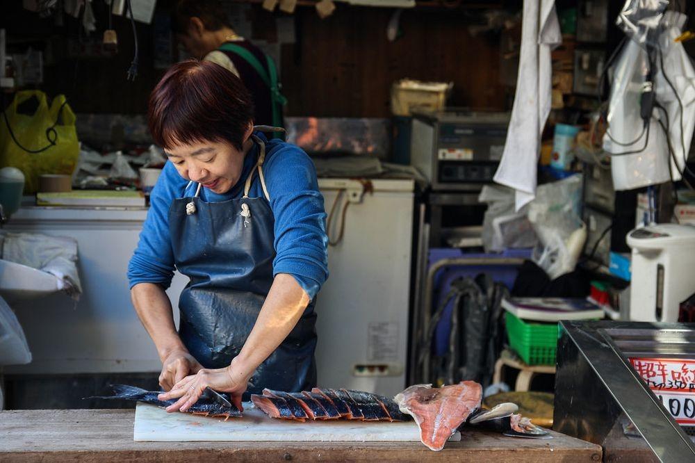tsukiji-fish-market-195
