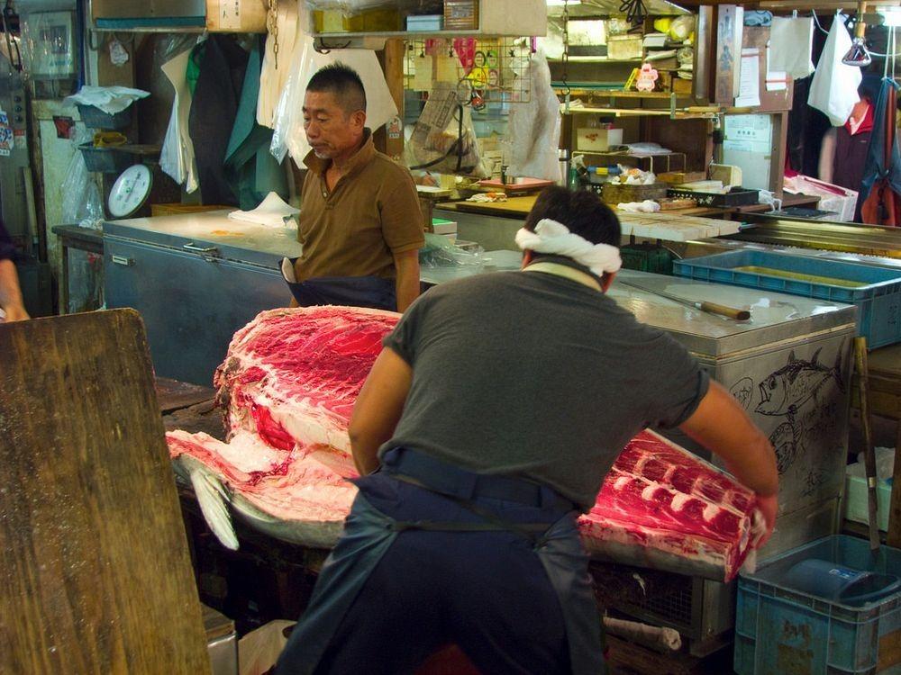 tsukiji-fish-market-62
