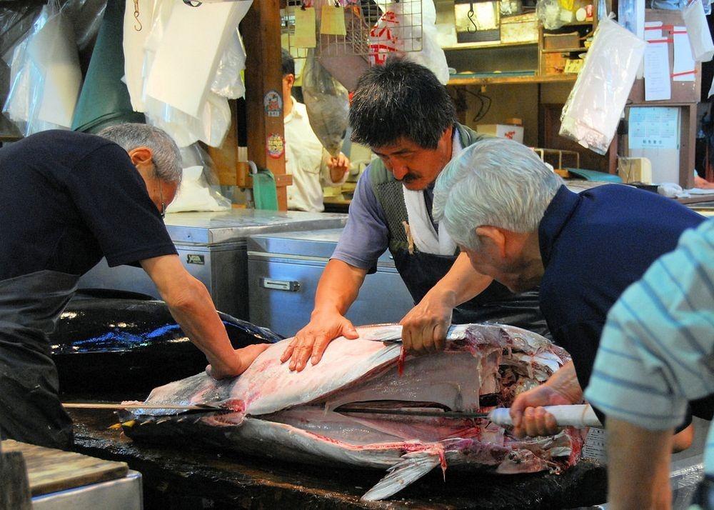 tsukiji-fish-market-82
