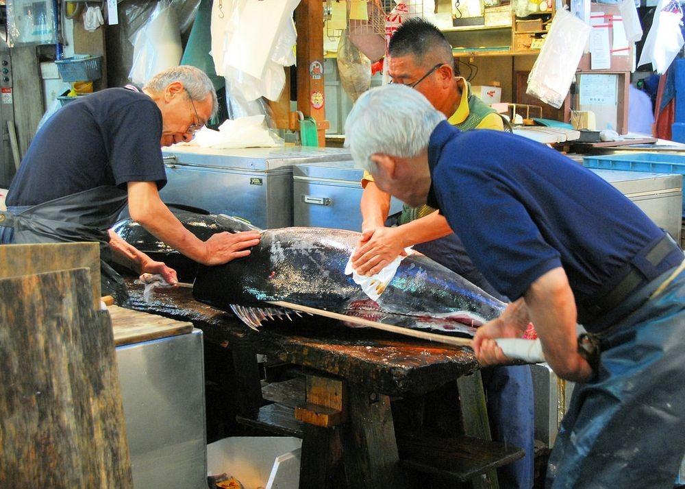 tsukiji-fish-market-92