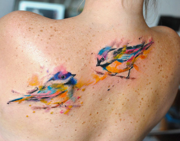 bird-tattoos-151-5811be0e36adc__700