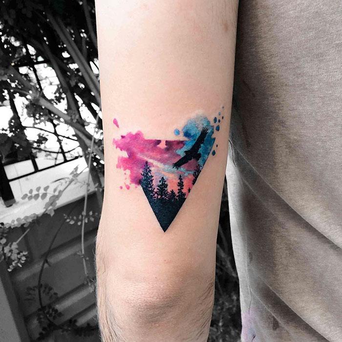 bird-tattoos-197-5811d034a81cb__700