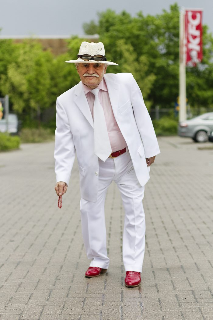 83-year-old-tailor-style-what-ali-wore-zoe-spawton-berlin-50-583548d1486d3__700