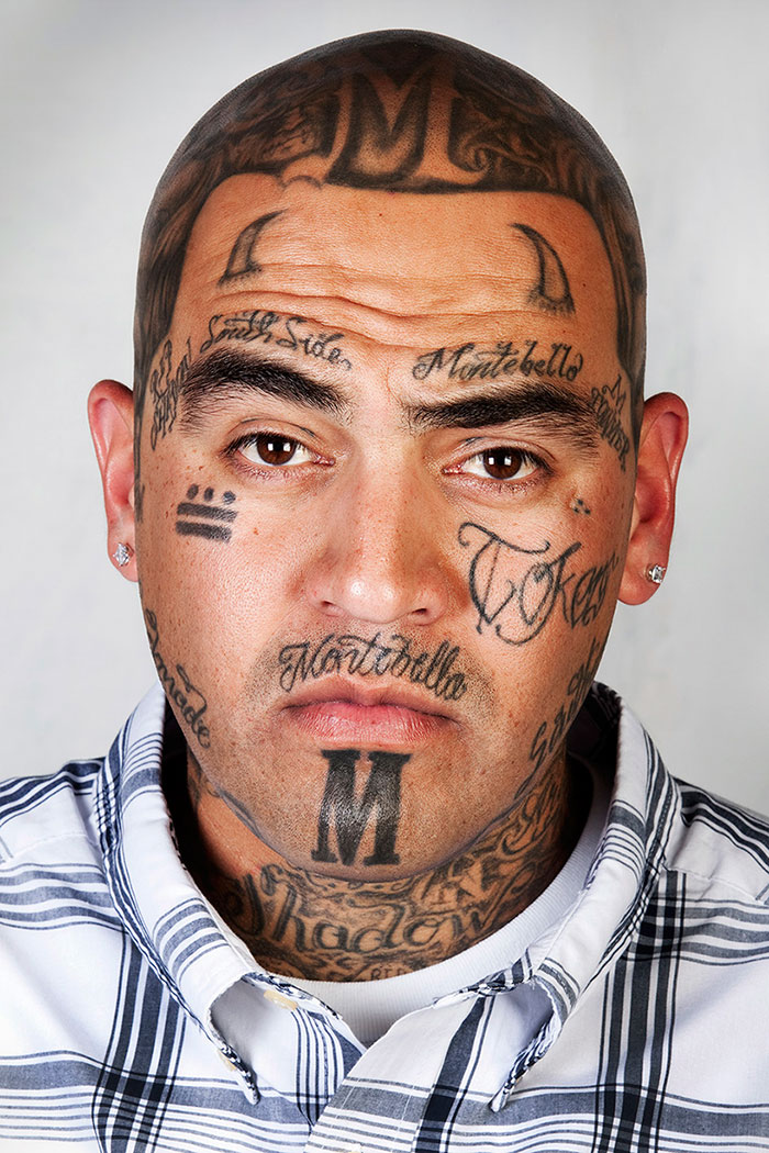 ex-gang-members-tattoos-removed-skin-deep-steven-burton-7