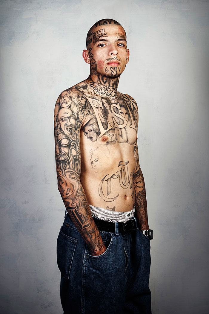 ex-gang-members-tattoos-removed-skin-deep-steven-burton-9