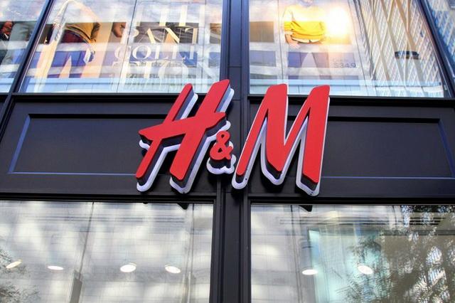 Új márkát vezet be a H&M, amit mindenki imádni fog