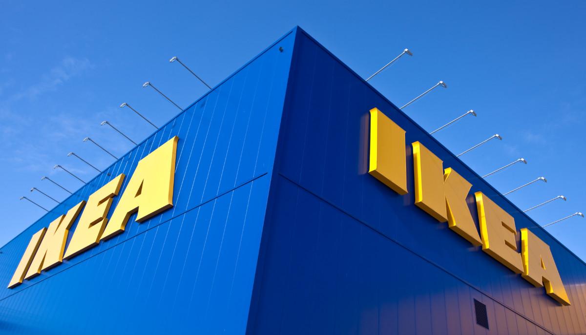598995a427 Megnyílhat az első vidéki IKEA Magyarországon – ezek a városok esélyesek