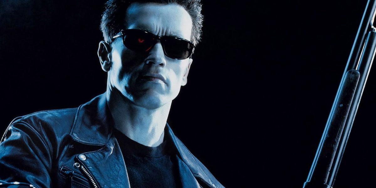 Kecskeméten forgatják a legújabb Terminatort, ennyi pénzért mehetsz statisztának