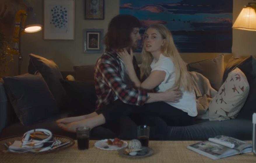 Megcsinálta a világ legunalmasabb reklámjait az IKEA, de garantáltan végignézed őket – videók
