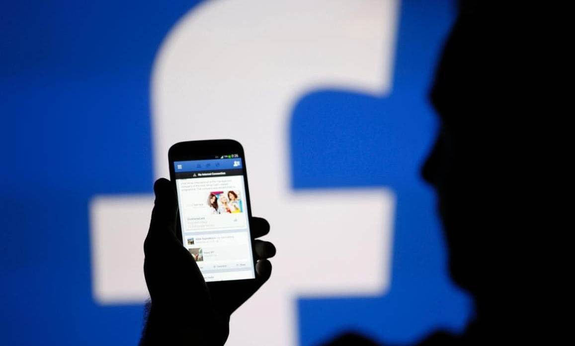 Itt az új Facebook-gomb, amivel leszavazhatod mások hülyeségeit