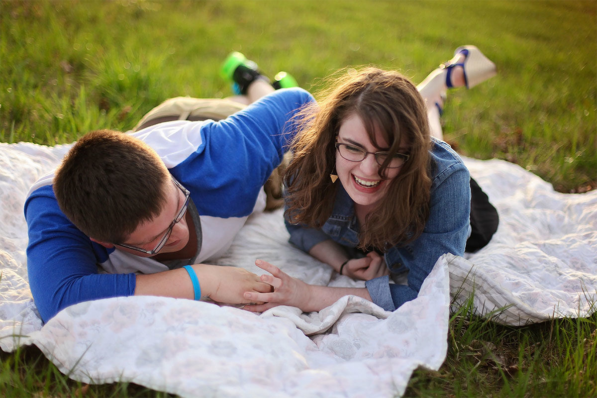 Fotó: Pexels.com/Leah Kelley