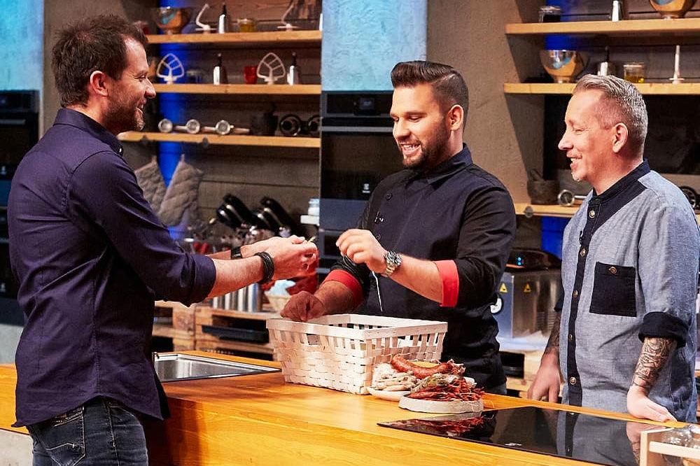 Ismét tarolnak az RTL Magyarország csatornái